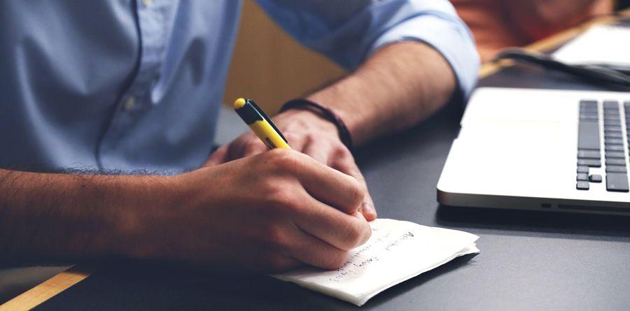 Nueva obligación de registro de jornada en contratos a tiempo completo y parcial