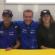 Remy Gardner firma con Tech3 para la temporada 2017