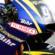 Una oportunidad para patrocinar MotoGP